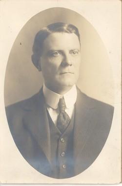 John S Flory