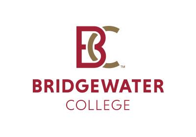 BC Bridgewater College