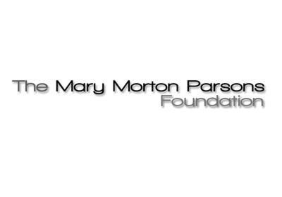 The Mary Morton Parsons Foundation