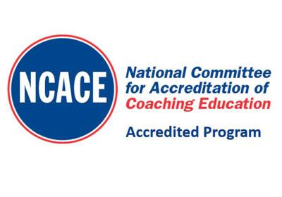 NCACE Logo